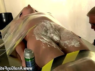 Gay twin brothers having sex thumbnail movietures Guilty Cum Thief