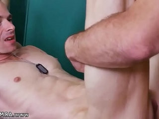 Army guys butts movietures and gay group hot sex stories first time