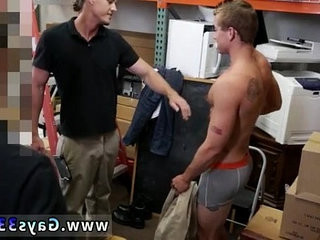 Bigay sexual pantie fucking bedroom Dungeon tormentor with a gimp