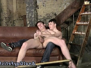 Gay big bears piss party porn Matt Madison is ready to make another