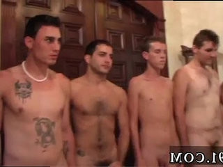 Brother fucking his brother from behind in bed gay These pledges are