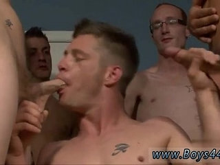 Video sex young boys gay watch directly Boys barebacking Lame Richards
