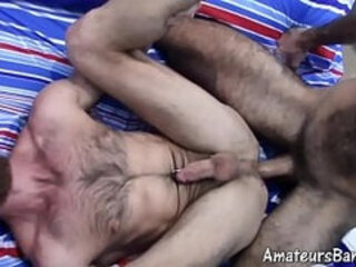 Australian amateurs sucking cock bareback