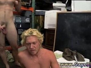 Teen emo boys gay sex free Blonde muscle surfer boy needs cash