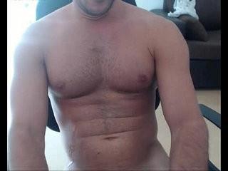 Argentino Hot por Cam