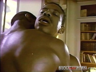 Joe Simmons sex scene from vintage porn MADE IN THE SHADE 1985
