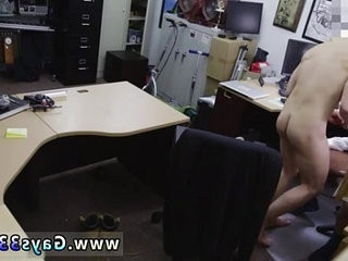 Gay free black cocks nude hot movies Fuck Me In the Ass For Cash!