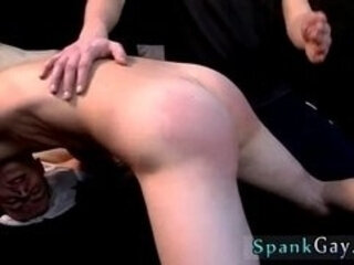 Free red headed gay sex movies tumblr His little butt gets a drilling