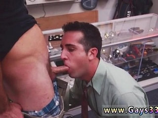 Filipino daddy and boy gay sex stories first time Turns out he's on