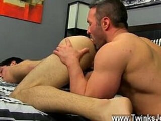 Hot italian gay sexy boys He gets on his knees and deepthroats