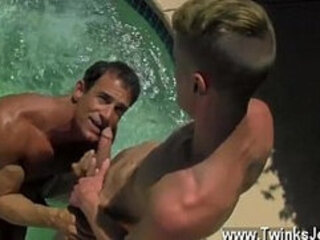 Asian gay chat With the folks spunk dripping down his tanned back,