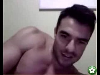 ex-BBB 6 na Webcam