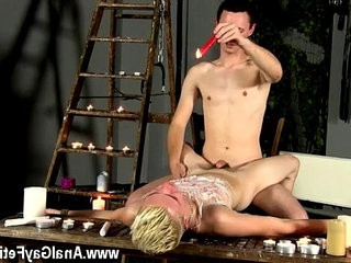 Free gay extreme pissing movies His nude bod is vulnerable as Aiden