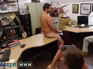 Teen oral sex movies Straight man goes gay for cash he needs