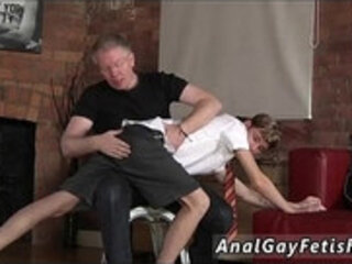 Young boys oral gay sex free videos Jacob Daniels needs to be