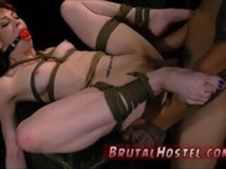 Female domination bisexual and ass licking punishment first time with Sexy