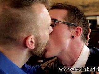 German dick gay sex photos Fatherly Figure