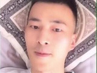 GB live XiaoPiHao Bedtime