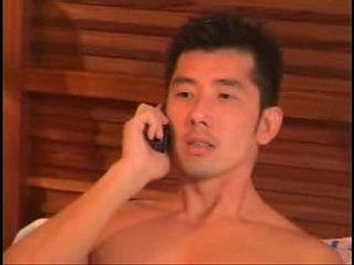 GAY Taiwan outcall host