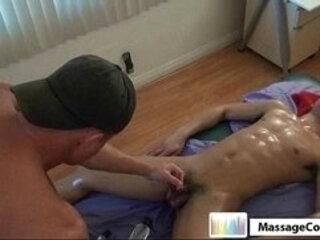 Massagecocks Nikos Massage Therapy