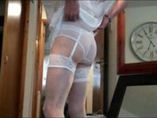 fuck slut in panties make me cum thegay.webcam