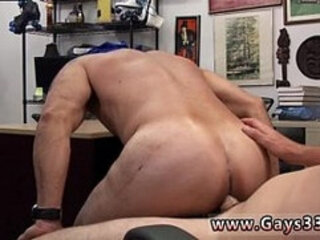 Greek men having gay sex with boys Snitches get Anal Banged!