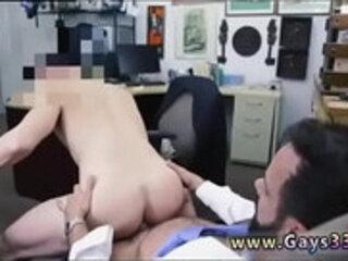 Teen celeb boys gay sex fantasy stories xxx Fuck Me In the Ass