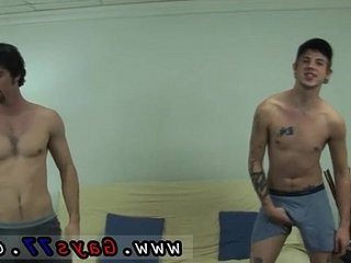 Gay hardcore fucking his brother in the ass porn As Jeremy continued