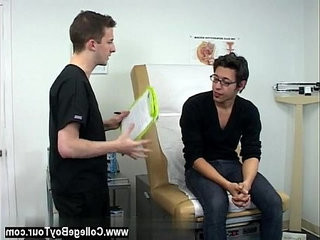 Download free young teen gay video Nelson came back for his follow up